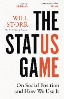 The Status Game: On Social Position...