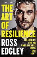 The Art of Resilience: Strategies for...