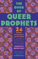The Book of Queer Prophets: 24 ...