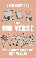 The Uni-Verse: The Ultimate Guide to...