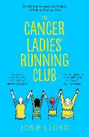 The Cancer Ladies' Running Club