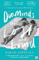 Diamonds at the Lost and Found: A...