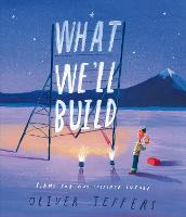 What We'll Build: Plans for Our...
