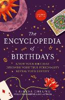 The Encyclopedia of Birthdays ...