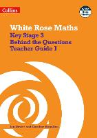 White Rose Maths - Secondary Maths...