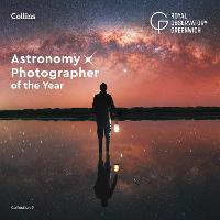 Astronomy Photographer of the Year:...