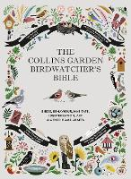 The Collins Garden Birdwatcher's...