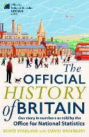 The Official History of Britain: Our...