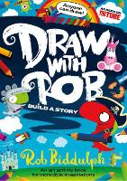 Draw With Rob #3