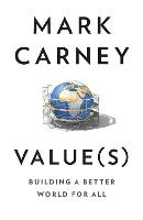 Value(s): Building a Better World For...