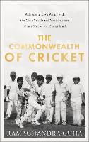 The Commonwealth of Cricket: A...
