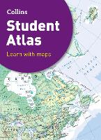 Collins Student Atlas (Collins ...