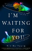 I'm Waiting For You