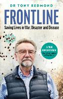 FRONTLINE: How to Save Lives in War,...