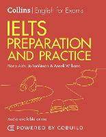 IELTS Preparation and Practice (With...