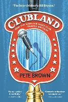 Clubland: How the working men's club...