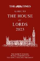 The Times Guide to the House of ...