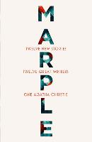 Untitled Marple Collection