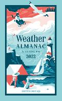 Weather Almanac 2022