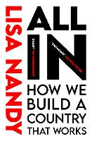 Where Next?: Finding our place in a...