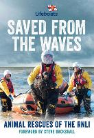 Saved from the Waves: Animal Rescues...
