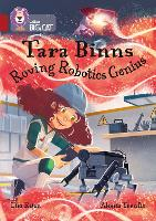 Tara Binns: Book 3: Band 14/Ruby...