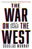 The War on the West: How to Prevail ...