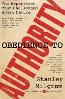 Obedience to Authority: An...
