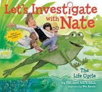 Let's Investigate with Nate #4: The...