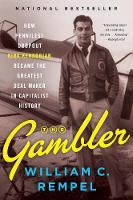 The Gambler: How Penniless Dropout...