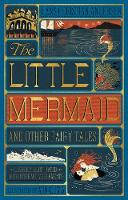 Little Mermaid and Other Fairy Tales,...