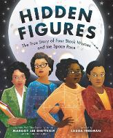 Hidden Figures: The True Story of ...