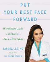 Put Your Best Face Forward: The...