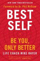 Best Self: Be You, Only Better