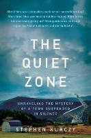 The Quiet Zone: Unraveling the ...