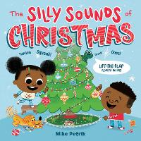 The Silly Sounds of Christmas:...