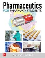 Pharmeceutics