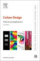 Colour Design: Theories and Applications