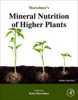 Marschner's Mineral Nutrition of...