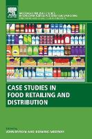 Case Studies in Food Retailing and...