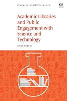 Academic Libraries and Public...