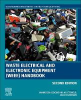 Waste Electrical and Electronic...