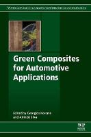 Green Composites for Automotive...