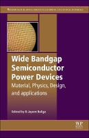 Wide Bandgap Semiconductor Power...