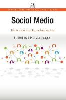 Social Media: The Academic Library...
