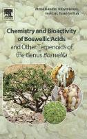 Chemistry and Bioactivity of ...