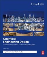 Chemical Engineering Design: SI Edition