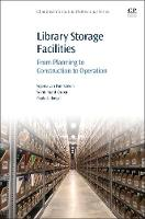Library Storage Facilities: From...