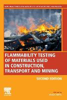 Flammability Testing of Materials ...
