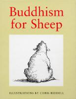 Buddhism For Sheep